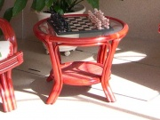 Table Ewa Pm -